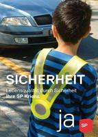 Leporello-Sicherheit-Bild_medium