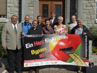bypass-petition-lancierung-023-1