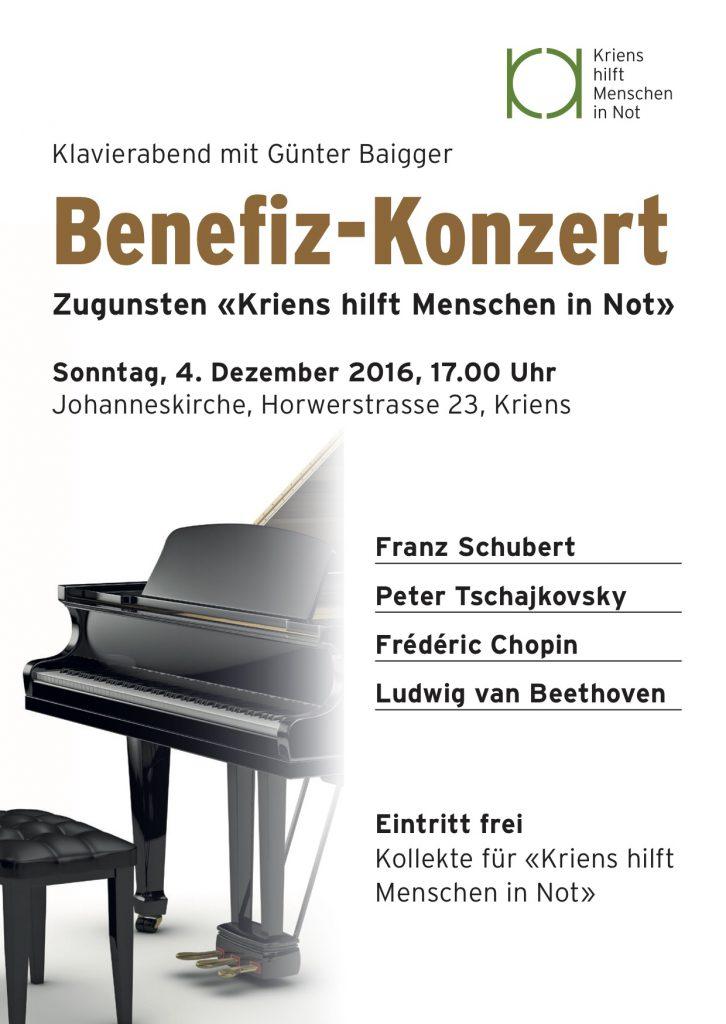 flyer_benefizkonzert_a6_1016_low