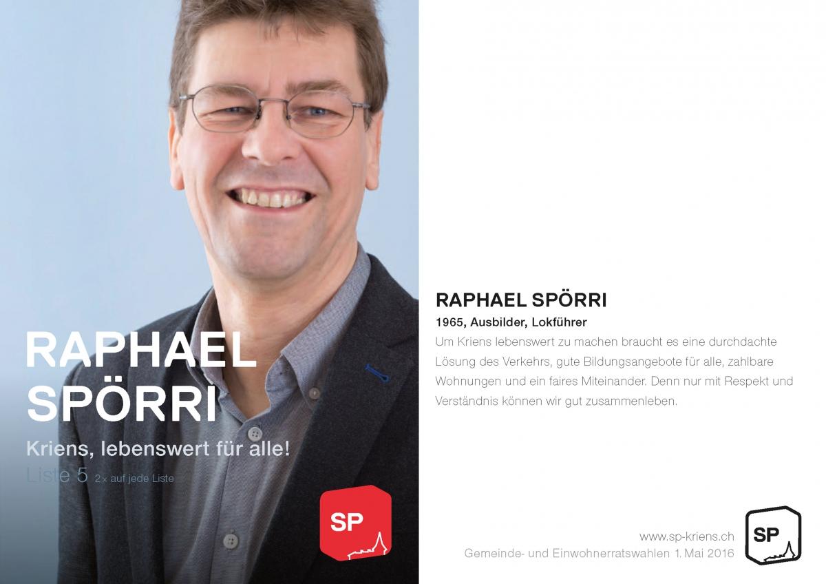 RaphaelSpoerri