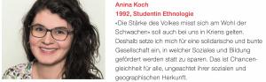 Anina Koch