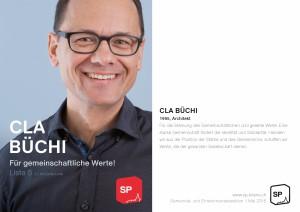 ClaBuechi