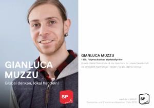 GianlucaMuzzu