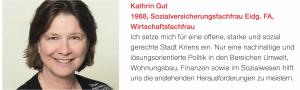 Kathrin Gut