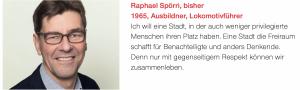 Raphael Spörri (bisher)
