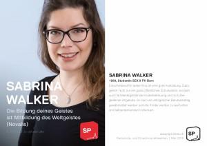 SabrinaWalker