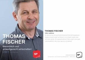 ThomasFischer