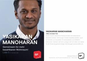 YasikaranManoharan